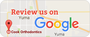 Review Us on Google Plus Local