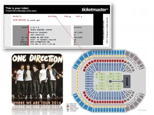 One Direction_Page_1